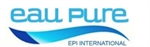 EAU PURE INTERNATIONAL