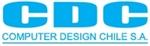 Computer Design Chile S.A.