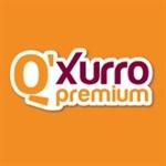 Q' Xurro Premium