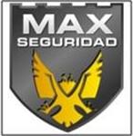 max seguridad spa