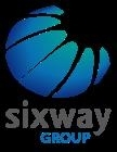 ASESORÍAS E INVERSIONES SIXWAY GROUP LIMITADA