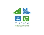 Clinica Medical Home Chile