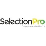Selection Pro Asesorías y Reclutamiento Spa