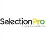 Selection Pro Asesorías y Reclutamiento Spa