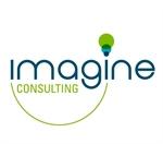 Imagine Consulting
