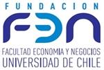 Fundación FEN Universidad de Chile
