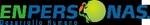 Gestion empresarial ENPERSONAS Limitada