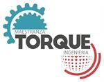 Torque Ingeniería Spa