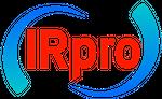 IRPRO SERVICES
