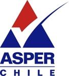 ASPER CHILE