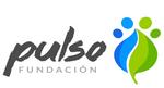 Fundación Pulso