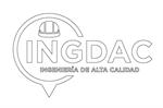 INGENIERÍA DE ALTA CALIDAD S.A.S