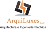 Arquiluxes S.A.S
