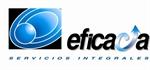 EFICACIA S. A.