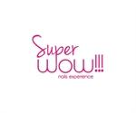 Super Wow Calle 96