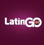 LatinGOLive