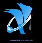 CONSTRUCTORA KG LTDA