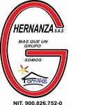 HERNANZA S.A.S