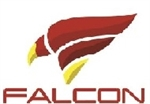 Falcon Ingenierias