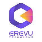 Erevu TechWorks