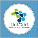 NetGrid