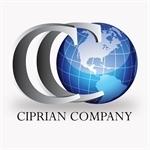 1107193$Ciprian Company