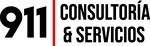 911 Consultoría & Servicios