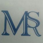 METALICAS SR