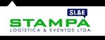Stampa Logistica y Eventos