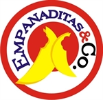 EMPANADITAS & CO