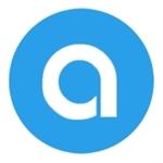 Atexto.com