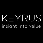 Keyrus Colombia S.A.S.
