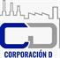 Corporación D