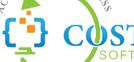 Costa Rica Software Services