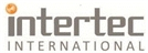 Intertec International