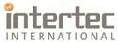 Intertec International