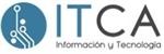 Servicios Integrales de Información y Tecnología S.A