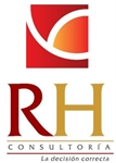 RH CONSULTING INC S.A.