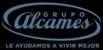 Alcames Laboratorios Químicos de Centroamérica S.A
