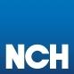 NCH COSTA RICA