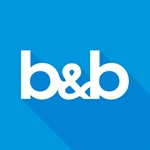 B & B Publicidad S.A.