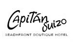 Hotel Capitán Suizo