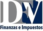 DFV Asesores