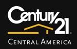 CENTURY 21 Central America