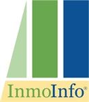 InmoInfo
