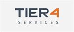Tier 4 Services