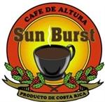 SUN BURST COFFEE SA