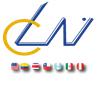 Compañía Latinoamericana de Aplicaciones Informáticas S.A.