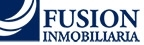 Fusion Inmobiliaria PAM S.A.