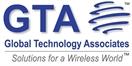 GTA Telecom